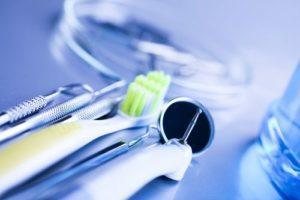 стоматология Киева инструменты 2