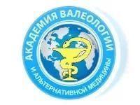 Стоматология Киева Целитель логотип