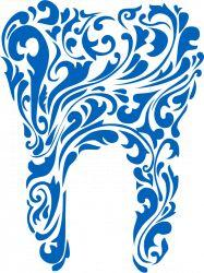 Стоматология Киева StudioDent логотип