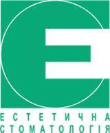 Стоматология Киева Эстетическая стоматология логотип