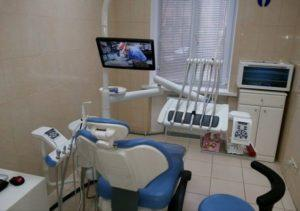 Стоматологическая клиника Эконом фотография