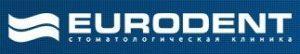 Стоматология Киева Евродент логотип